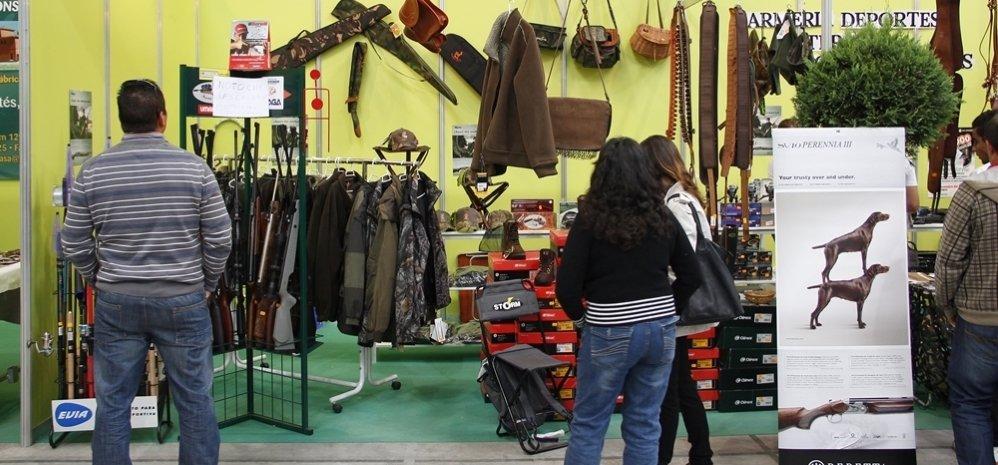 Feria de Caza y Pesca 2012 (78)