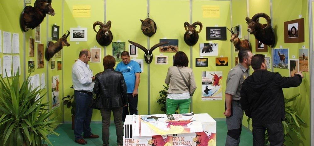 Feria de Caza y Pesca 2012 (80)