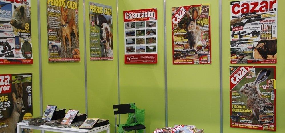 Feria de Caza y Pesca 2012 (82)