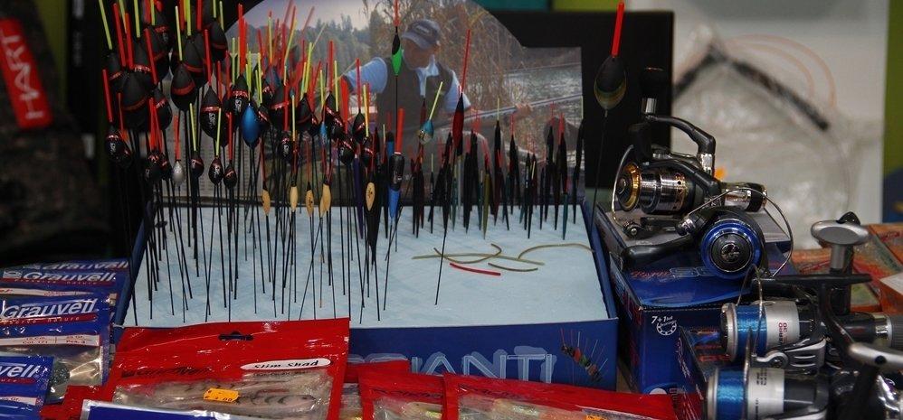 Feria de Caza y Pesca 2012 (85)