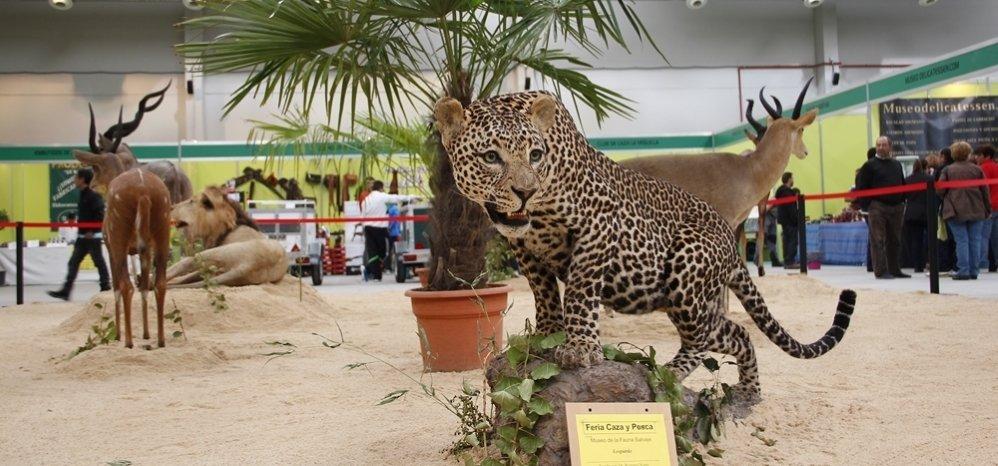 Feria de Caza y Pesca 2012 (88)