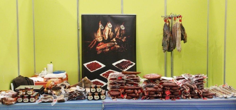 Feria de Caza y Pesca 2012 (97)
