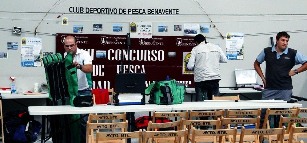 Feria de Caza y Pesca 2012 (99)