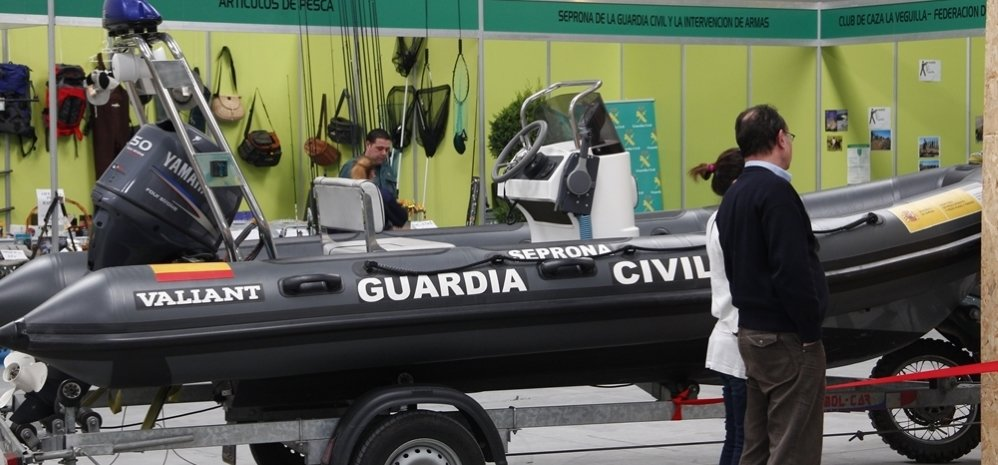 Feria de Caza y Pesca 2013 (68)