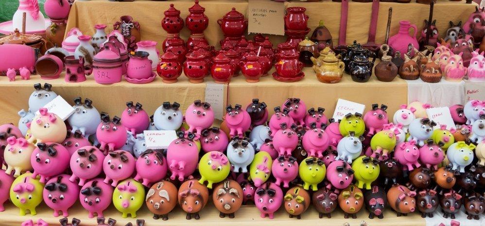 Feria de Ceramica 2014 (1)