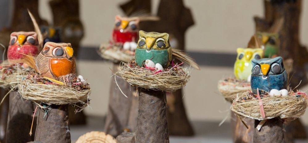 Feria de Ceramica 2014 (12)