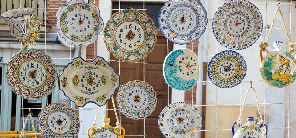 Feria de Ceramica 2014 (13)