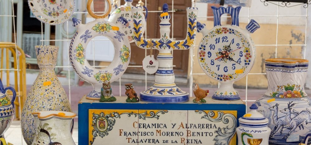 Feria de Ceramica 2014 (14)