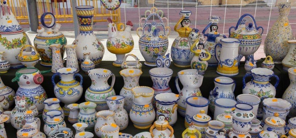 Feria de Ceramica 2014 (15)