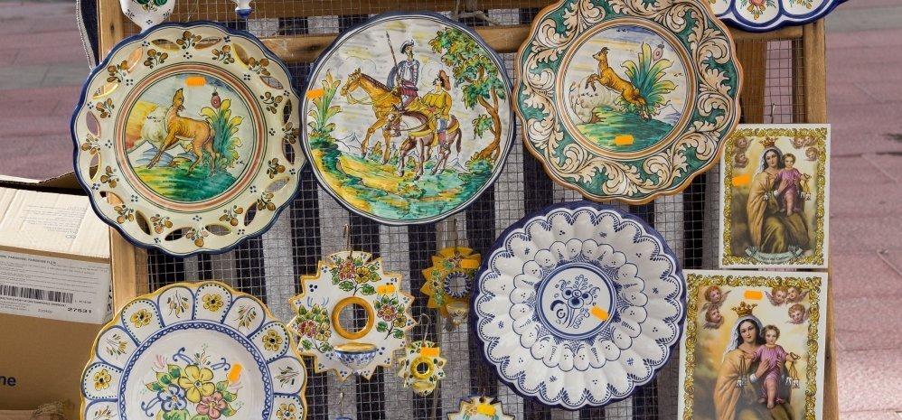 Feria de Ceramica 2014 (17)
