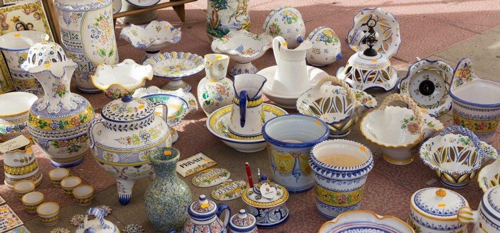 Feria de Ceramica 2014 (18)