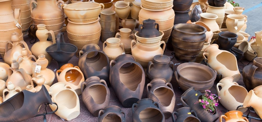 Feria de Ceramica 2014 (19)
