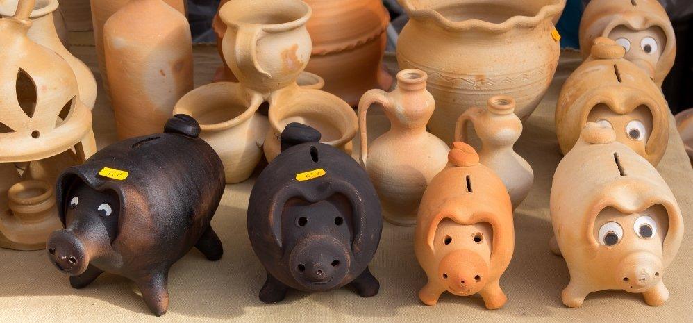 Feria de Ceramica 2014 (20)