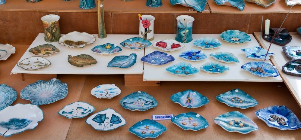 Feria de Ceramica 2014 (22)