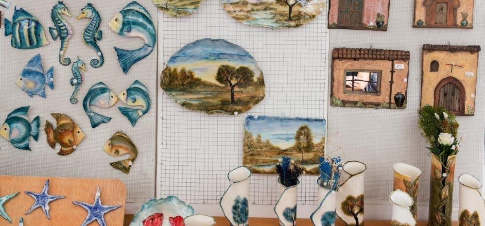 Feria de Ceramica 2014 (23)