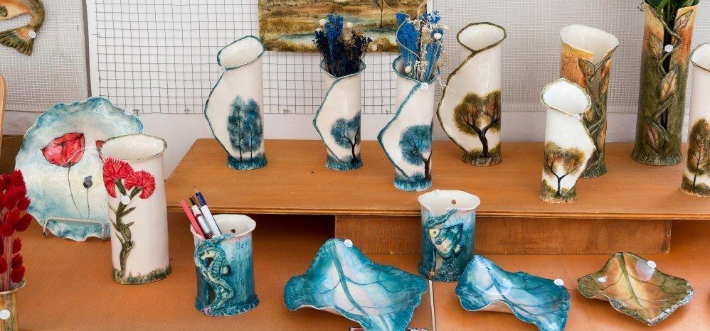Feria de Ceramica 2014 (24)