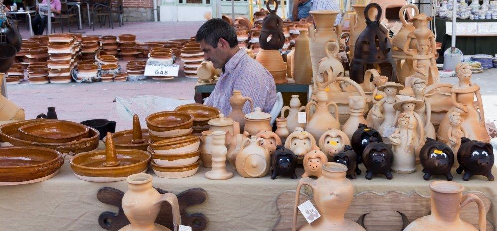 Feria de Ceramica 2014 (25)