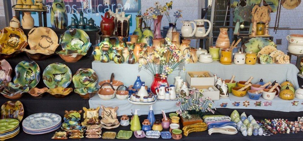 Feria de Ceramica 2014 (27)