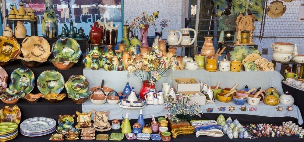 Feria de Ceramica 2014 (29)