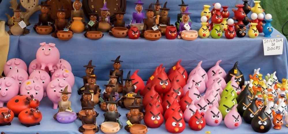 Feria de Ceramica 2014 (3)