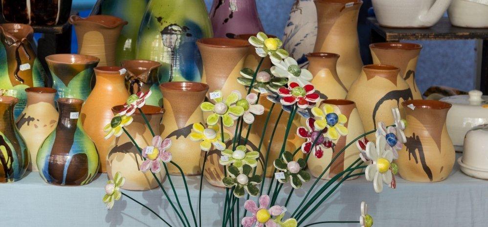 Feria de Ceramica 2014 (30)