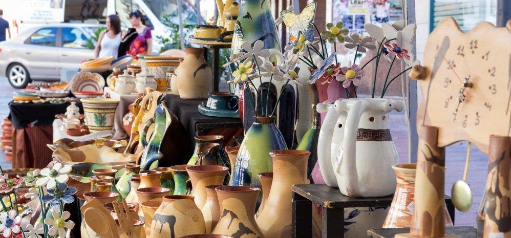 Feria de Ceramica 2014 (31)