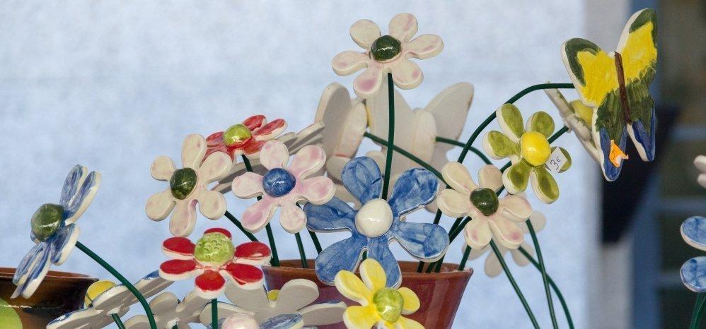 Feria de Ceramica 2014 (32)