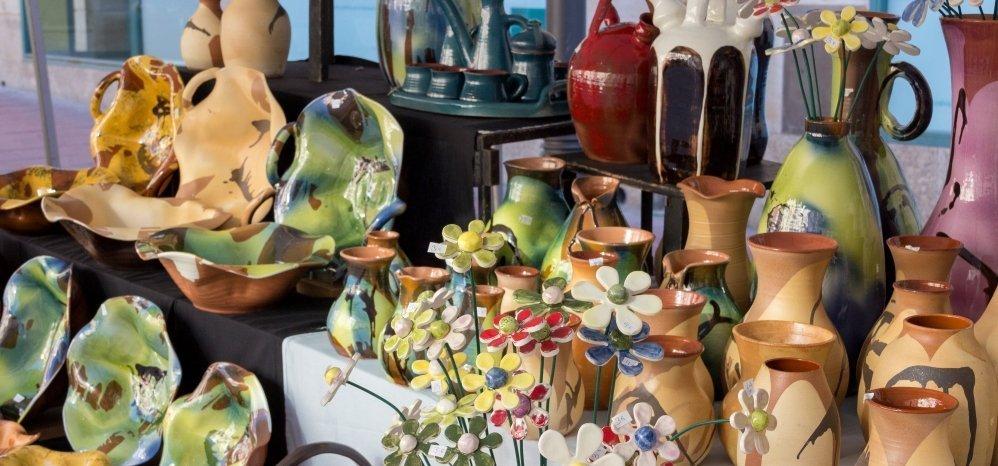 Feria de Ceramica 2014 (33)