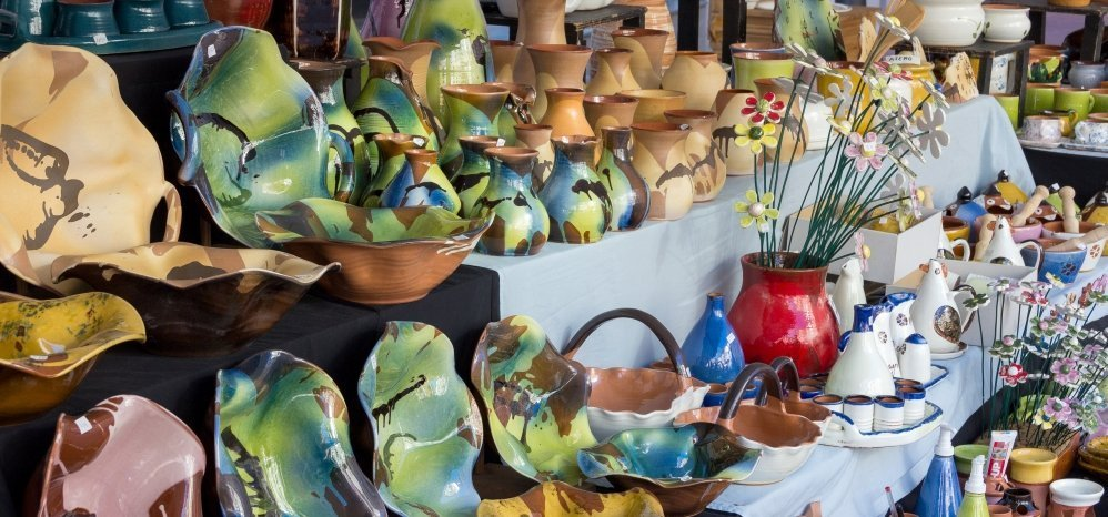 Feria de Ceramica 2014 (34)