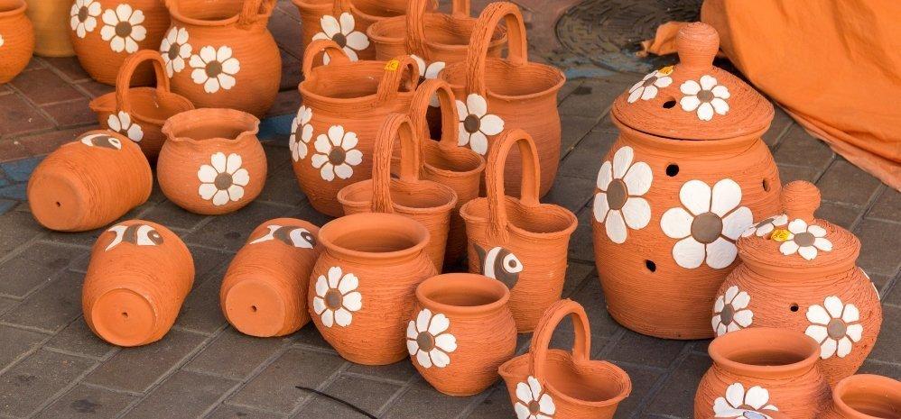 Feria de Ceramica 2014 (35)