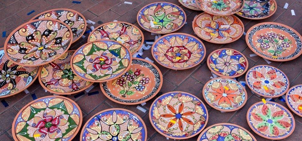Feria de Ceramica 2014 (36)
