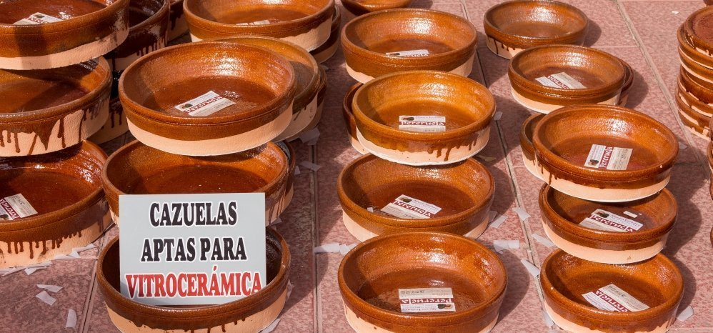 Feria de Ceramica 2014 (4)