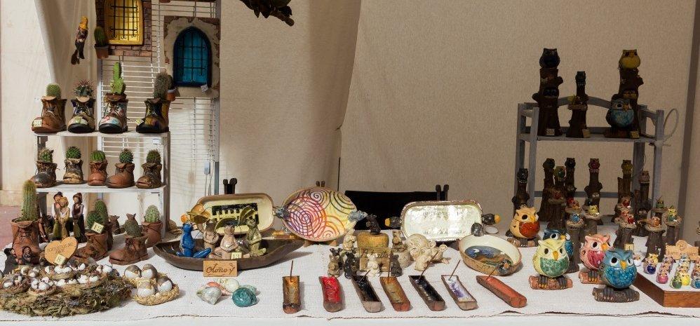 Feria de Ceramica 2014 (5)