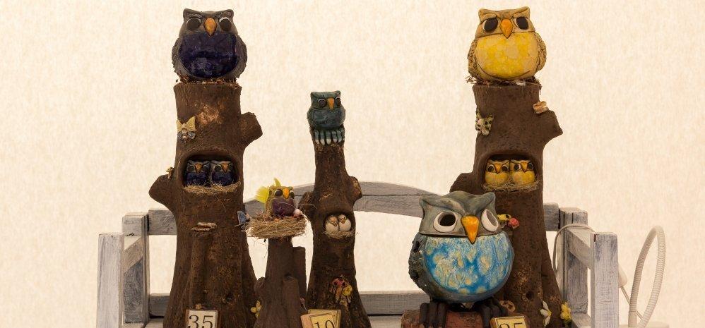 Feria de Ceramica 2014 (6)
