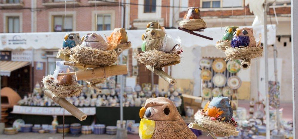 Feria de Ceramica 2014 (7)