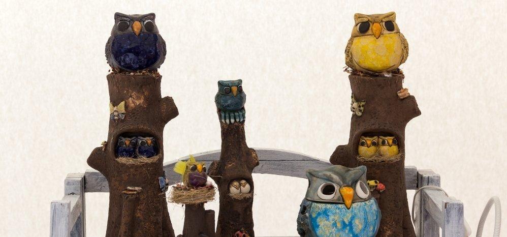 Feria de Ceramica 2014 (8)
