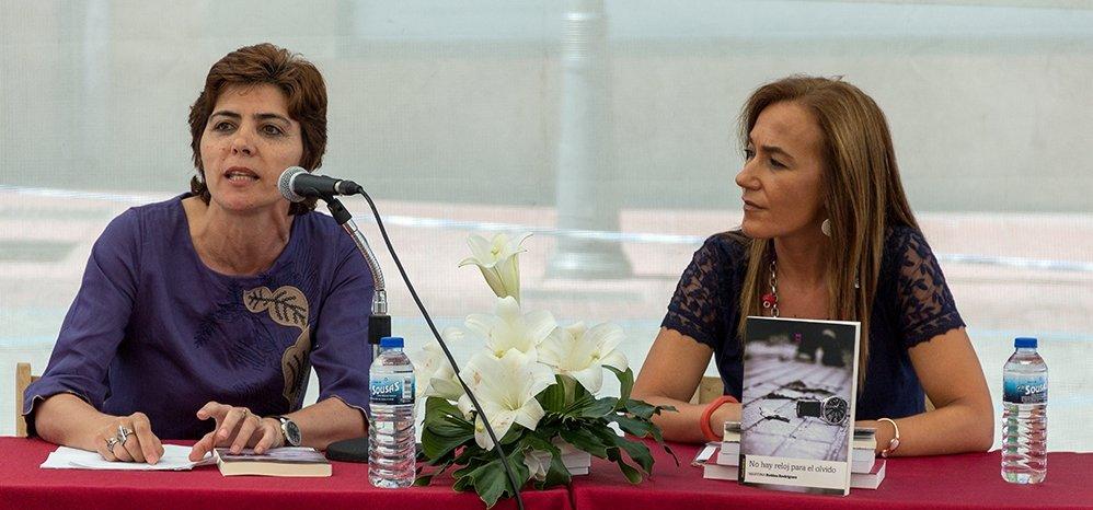 Feria del Libro 2014 (1)