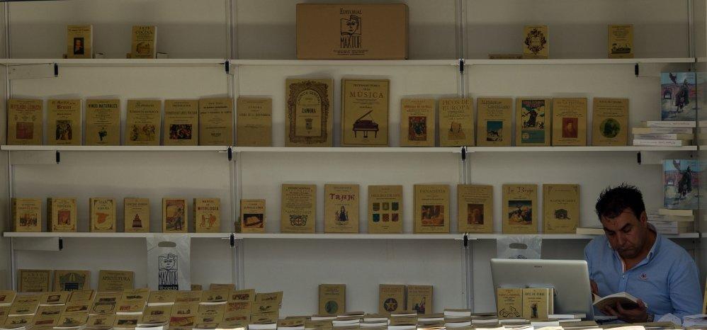 Feria del Libro 2014 (10)