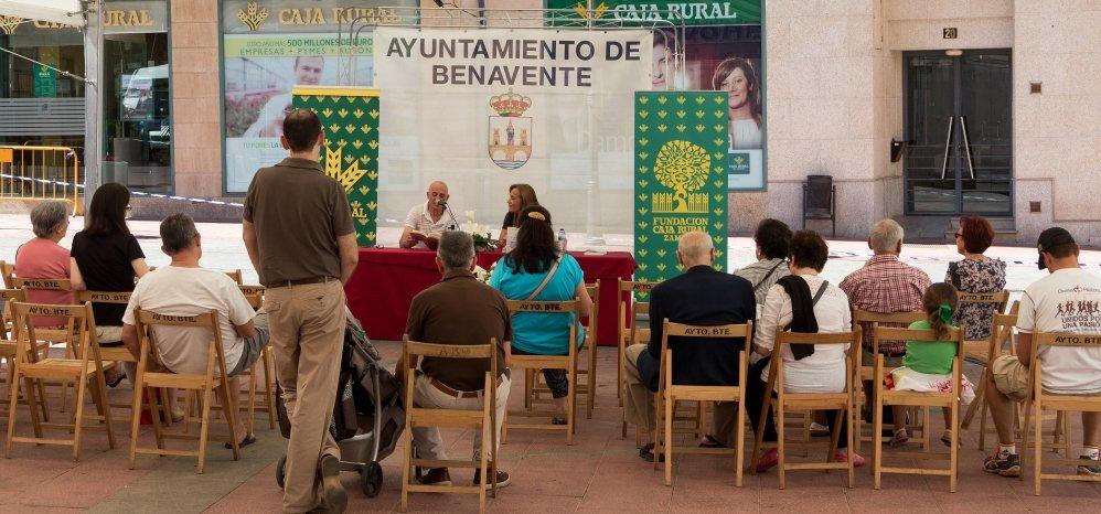 Feria del Libro 2014 (11)