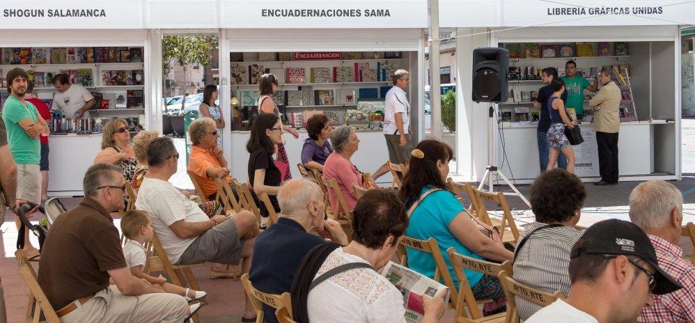 Feria del Libro 2014 (12)
