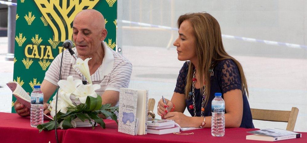 Feria del Libro 2014 (13)