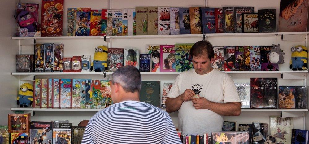 Feria del Libro 2014 (14)