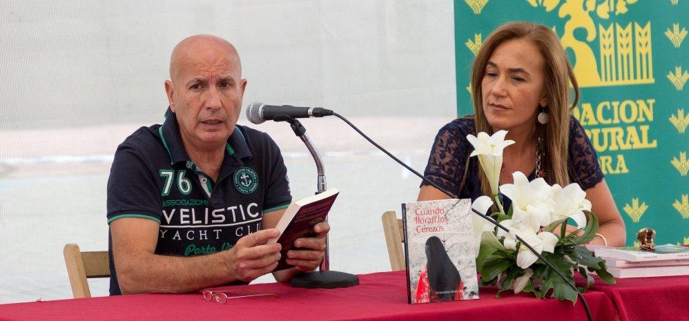 Feria del Libro 2014 (15)