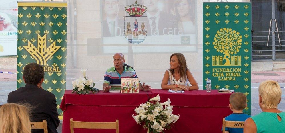 Feria del Libro 2014 (18)