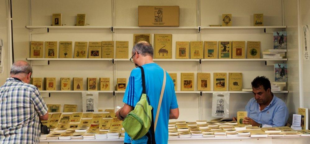 Feria del Libro 2014 (22)