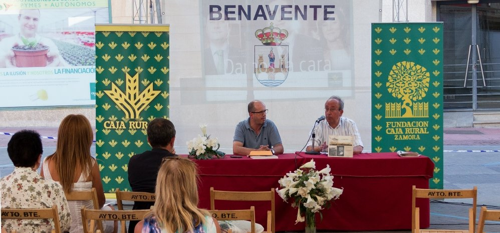 Feria del Libro 2014 (23)