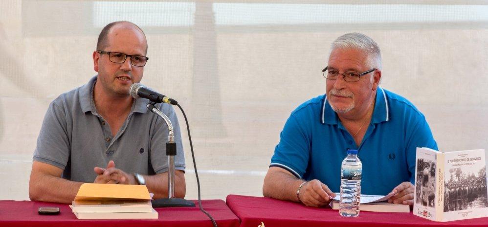 Feria del Libro 2014 (24)