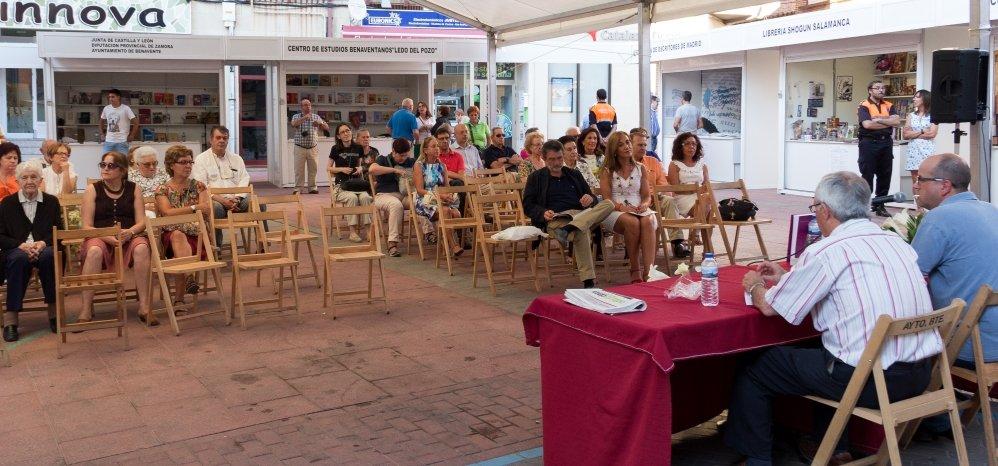 Feria del Libro 2014 (26)