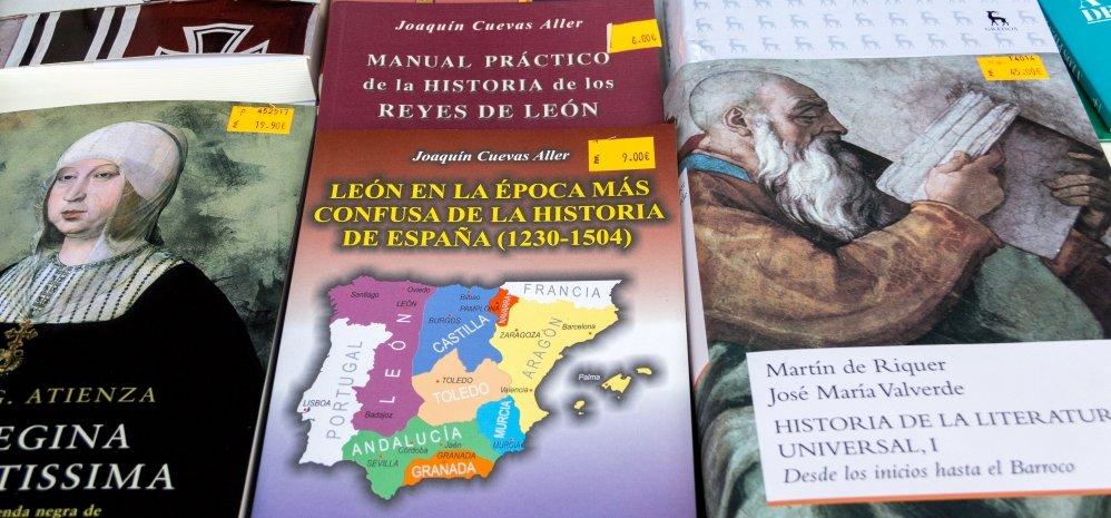 Feria del Libro 2014 (27)