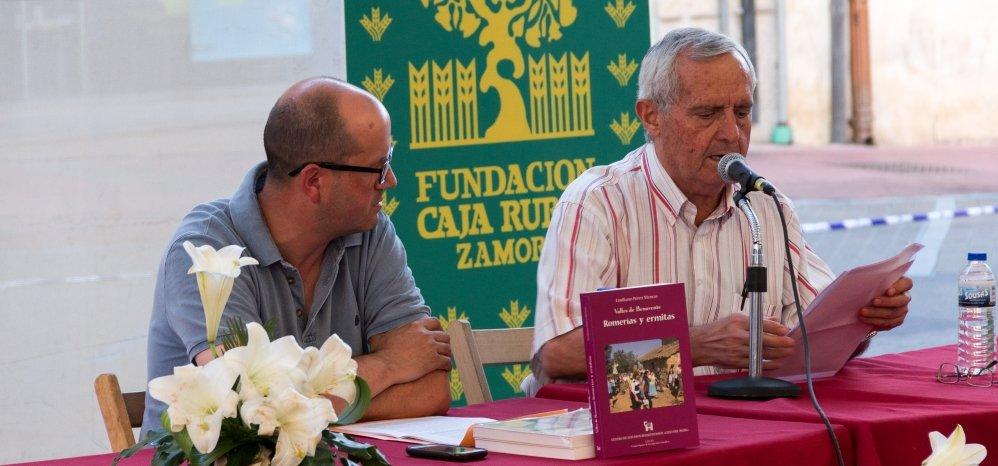 Feria del Libro 2014 (28)